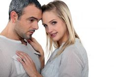Are We Sexually Attracted To People Who Remind Us Of Our Parents?