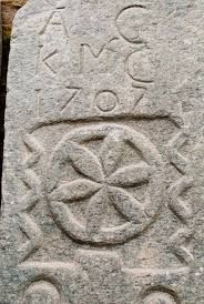 Image result for Kilmartin templar