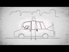 Assurance Auto MAIF (option mobilité) - YouTube