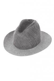 357 mejores imágenes de Sombrero  889a721d53e