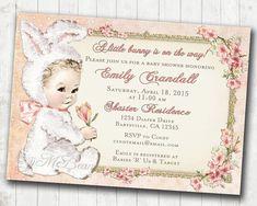 baby showers custom baby shower invitations and baby shower