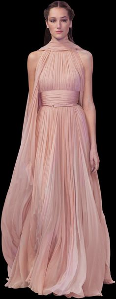 Welcome to the world of ELIE SAAB: discover the latest Haute Couture and Ready to Wear Collections, Accessories, Shows, Celebrities, Backstage and more. Beautiful Gowns, Beautiful Outfits, Gorgeous Dress, Evening Dresses, Prom Dresses, Wedding Dresses, Vestidos Elie Saab, Elie Saab Dresses, Couture Fashion