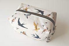 birds travel kit from brika.com