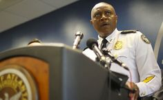 Atlanta's Mayor, Police Chief Apparently Think Some Guns Have Evil Souls  #2A