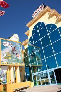 Ron Jon Surf Shop Cocoa Beach, FL!  Love this store!!! I COULD BE IN THERE FOR HOURS