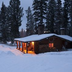 Luxury Dude Ranch at Lone Mountain Guest Ranch, Montana, USA