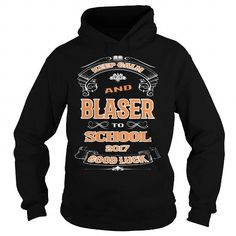 I Love  BLASER, BLASER T Shirt, BLASER Tee T-Shirts