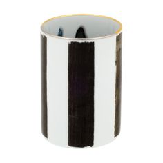 Discover the Christian Lacroix Sol Y Sombra Pencil Holder at Amara