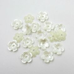 100pcs/lot 11mm Ivory Flower Shape Scrapbook Simulated Pearl Beads Sewing Button Beading DIY Material Findings    / //  Price: $US $2.58 & FREE Shipping // /    Buy Now >>>https://www.mrtodaydeal.com/products/100pcslot-11mm-ivory-flower-shape-scrapbook-simulated-pearl-beads-sewing-button-beading-diy-material-findings/    #OnlineShopping