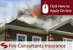 fire consultants professional indemnity insurance in Gibraltar