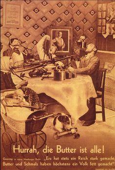 John Heartfield. Photomontage political artist.