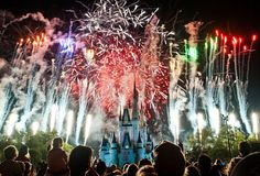 Tips for a stress-free Disney vacation with kids.