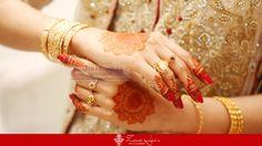 Zainab lone 's photography