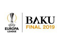 Europa League, Company Logo, Logos, Logo