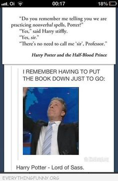 one of my top ten favorite lines of all the harry potter books.
