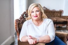 Marion Kiely THE STORY Upstream is a positively different Health & Safety consultancy which focuses on employee wellbeing and bringing about positive changes as to how work is done within organisations. This adds great value to the overall businesses we serve, and sparks innovation and engagement when embraced and supported by leadership teams within organisations.  #womensinspire #womeninbusiness #irishbusiness Positive Changes, Health And Safety, Leadership, Innovation, Bring It On, Ruffle Blouse, Inspire, Engagement, Inspiration
