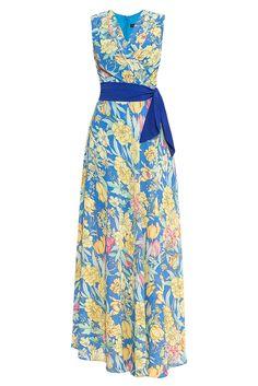 c39676495e4 Легкие летние платья  купить летнее платье недорого в Womansmyle   страница  58