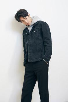 Jong Hyuk, Lee Jong Suk, Lee Dong Wook, Korean Star, Korean Men, Asian Men, Asian Boys, Asian Actors, Korean Actors