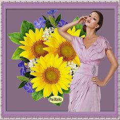 Maya, Summer Dresses, Fashion, Summer Sundresses, Moda, Sundresses, Fasion, Summer Clothes, Summertime Outfits