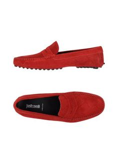 JUST CAVALLI Moccasins. #justcavalli #shoes #moccasins
