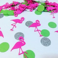 Party Supplies from Simply Paper Perfect on Etsy