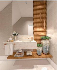 Small bathroom designs 672866000566648519 - Modern bathroom design luxury Source by ludwigkmis Bathroom Design Luxury, Modern Bathroom Decor, Modern Farmhouse Decor, Bathroom Designs, Rustic Farmhouse, Modern Decor, Bathroom Ideas, Big Bathrooms, Small Bathroom