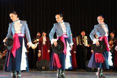 Resultado de imagen para bafona Ballet, Chile, Manga, Womens Fashion, Dresses, Folklorico Dresses, Mardi Gras, Outfits, Ethnic Dress