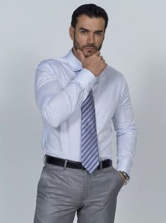 milkbigteh - 0 results for mens style Mens Fashion Suits, Mens Suits, David Zepeda, Costume Sexy, Formal Men Outfit, Business Outfit, Hommes Sexy, Suit And Tie, Well Dressed Men