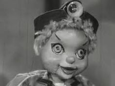 Torchy the Battery Boy Best Tv, Old Pictures, Nostalgia, Boys, Face, Baby Boys, Guys, Sons, Faces