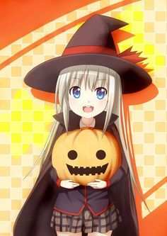 8bb0244e6d3aa 10 Best A witch want to cause me images