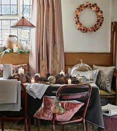 http://www.idealhome.co.uk/christmas-ideas/rustic-christmas-decorating-ideas-187223?_ga=2.129156812.110522349.1510842647-890545959.1507806556