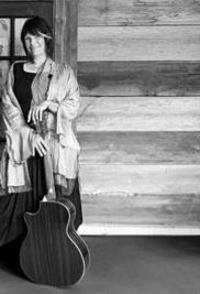 Jeanne Kuhns with Small Forest — Door County Musician