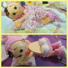 Sleep, Diy Crafts, Baby Showers, Couture, Embellishments, Ideas, Jelly Beans, Tutorials, Bebe
