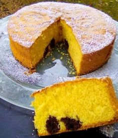 Candy Recipes, Dessert Recipes, Desserts, Greek Sweets, Food Gallery, Greek Recipes, Cornbread, Recipies, Cream