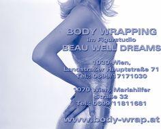body wrapping, cellulite wickel für zu hause, styx aroma derm cellulite wickel, cellulite wickel test, cellulite wicke