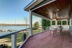 20105 Riverchase Dr, Cornelius, NC 28031 - Home For Sale and Real Estate Listing - realtor.com®
