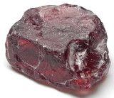 Garnet Crystal Healing Properties