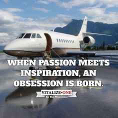 In life we must first learn to crawl then stand then walk then run and only then fly. We cannot crawl into flying.  #growth #networkmarketingpro #goals #selfmade#entrepreneurlifestyle #entrepreneurlife #youngentrepreneur #moneyhunger #motivational #vitalizeone #mlmsuccess #businessman #million #fitspo #businessowner #valentus #transformation #personaldevelopment #changeyourperspective #mindsetiseverything #positivemind #successmindset #inspirationalquotes #inspiringquotes #quoteoftheday…