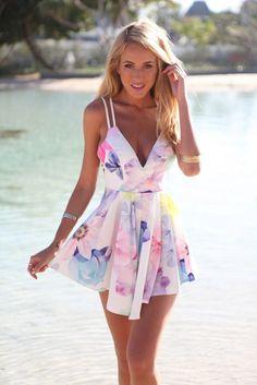 https://www.ktique.com/collections/dresses
