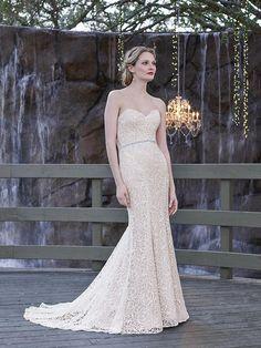 Casablanca 2252  Hyacinth - Casablanca Bridal  Mockingbird Bridall Dallas TX, Bridal Gowns Bridesmaids Wedding Dresses Dallas Texas