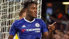 Chelsea 3-2 Bristol Rovers (EFL Cup) maç özetleri