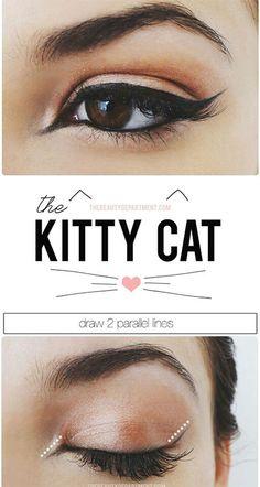 cat-eyeliner-hacks