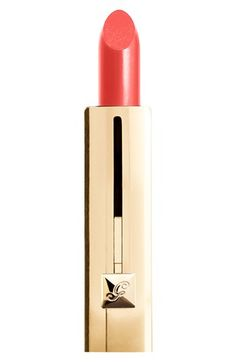 Guerlain 'Rouge Automatique' Lip Color Nahema 143