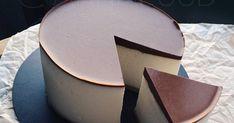 """Классный рецепт - ПП- торт """"Птичье молоко"""" (116 ккал)! Этот тортик сумасшедше вкусен и безвреден для фигуры. Диета - не повод не баловать себя тортиками :) Итак, форма 16см для выпечки коржа и 14 см для сборки. Рецепт подойдет для форм 14-18 см, 20 см - невысокий. Также нам понадобится бордюрная лента для тортов или (в моем случае) канцелярская обложка, которая продается в любом магазине канцелярских товаров, и пара канцелярских зажимов. Как именно я их использую - вы можете посмот..."""