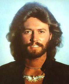 Barry Gibb Bio | ... results unavailable barry gibb image source barry gibb hide delete