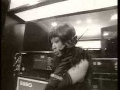 The Night Is Still Young - Pizzicato Five