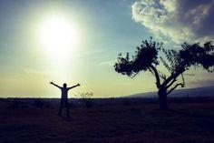 True Words, Celestial, Sunset, Life, Outdoor, Paulo Coelho, Prayers, Outdoors, Sunsets