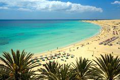 Fuerteventura Tipps