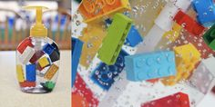 15 Amazing Lego Hacks To Make Your Life Better
