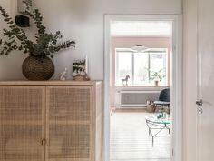 Ikea 'Stockholm 2017' cabinet